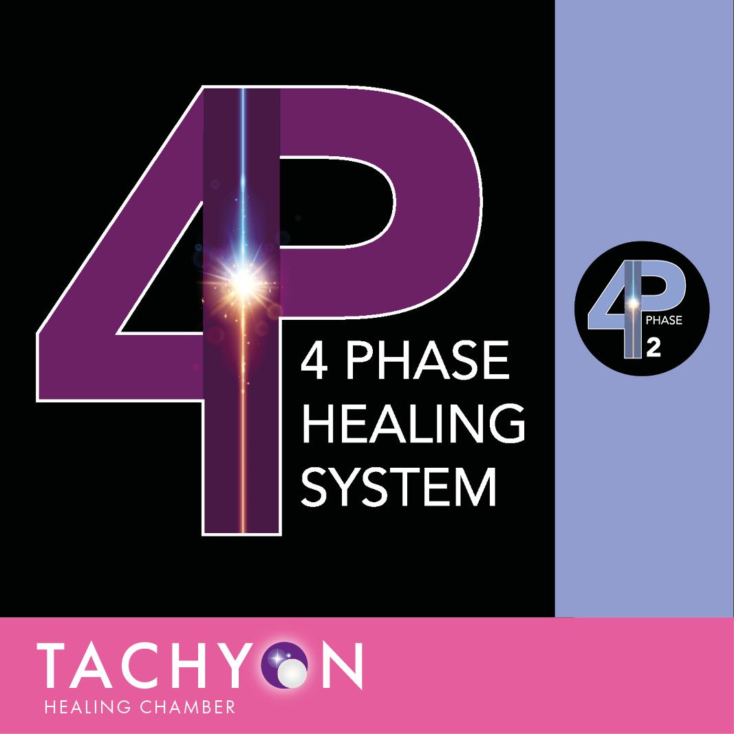 Meditation Guide 4 Phases   Phase 2