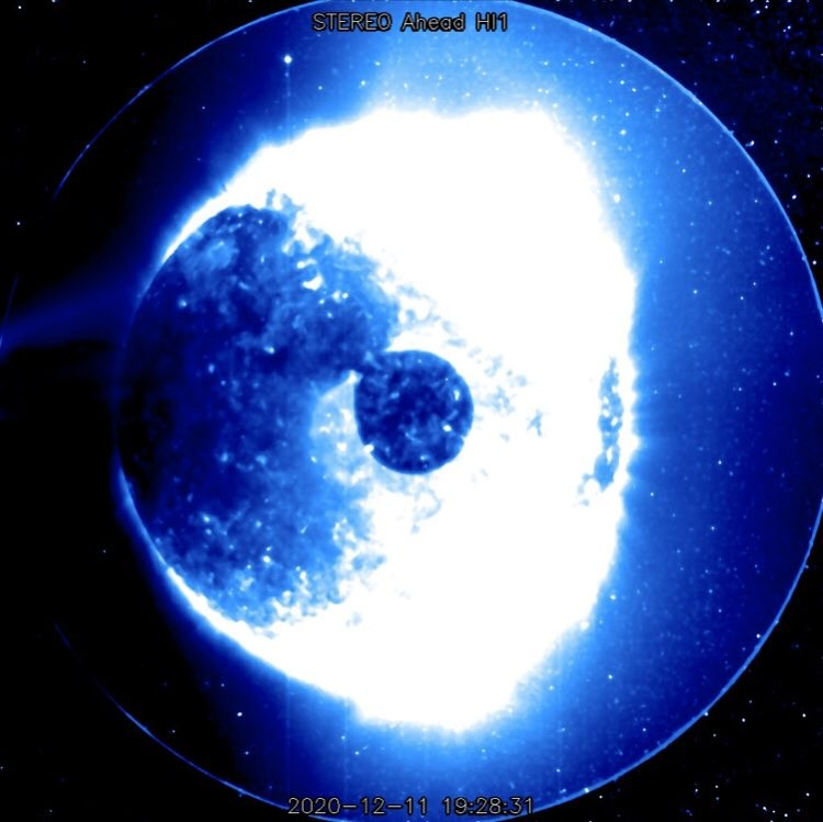 Sunspot-2