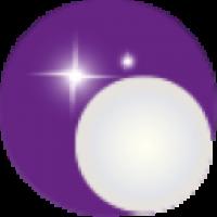 Tachyon Healing Chambers