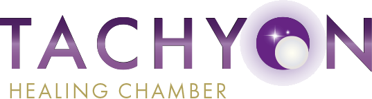 Tachyon Healing Chamber UK